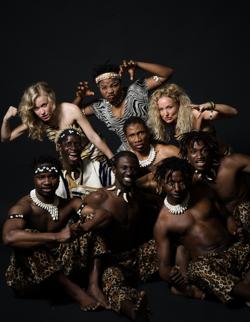 Afrikansk_dans_Yigi_d_Urkraft