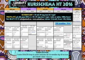 urkraft_kursschema_ht2016_jpg
