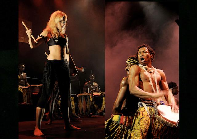 afrikansk_dans_urkraft_jenny_ajland