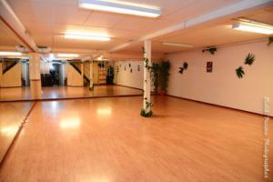 festlokal_dansal_2_urkraft_centrala_stockholm_mys